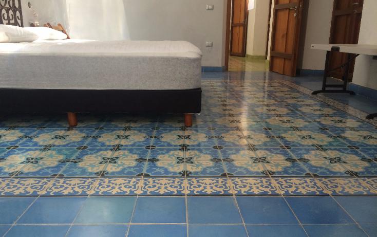 Foto de casa en venta en  , merida centro, m?rida, yucat?n, 1852214 No. 08