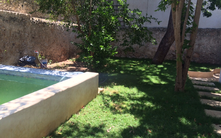 Foto de casa en venta en  , merida centro, m?rida, yucat?n, 1852214 No. 09