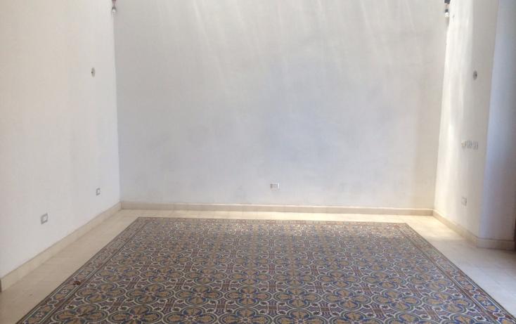 Foto de casa en venta en  , merida centro, m?rida, yucat?n, 1852214 No. 10