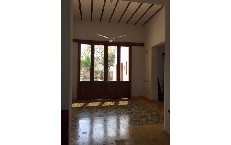 Foto de casa en venta en  , merida centro, m?rida, yucat?n, 1852214 No. 15