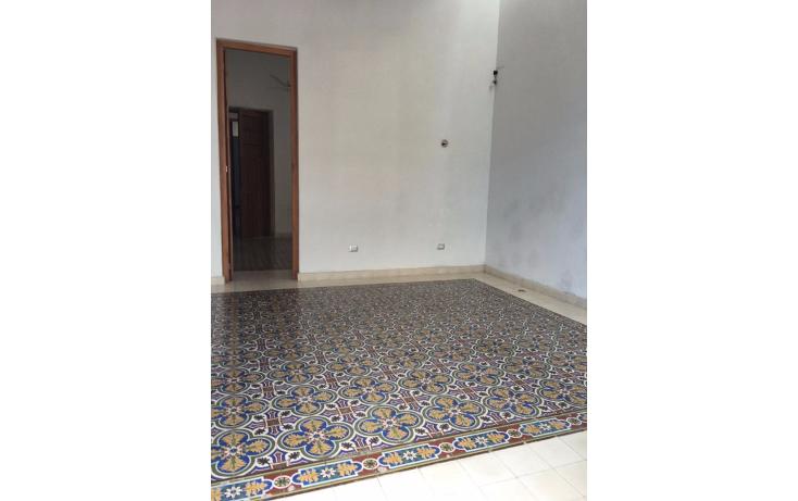Foto de casa en venta en  , merida centro, m?rida, yucat?n, 1852214 No. 16