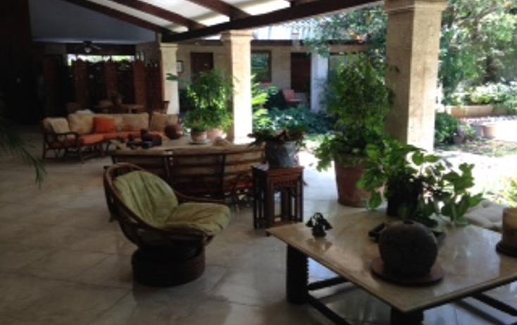 Foto de casa en venta en  , merida centro, mérida, yucatán, 1852378 No. 02