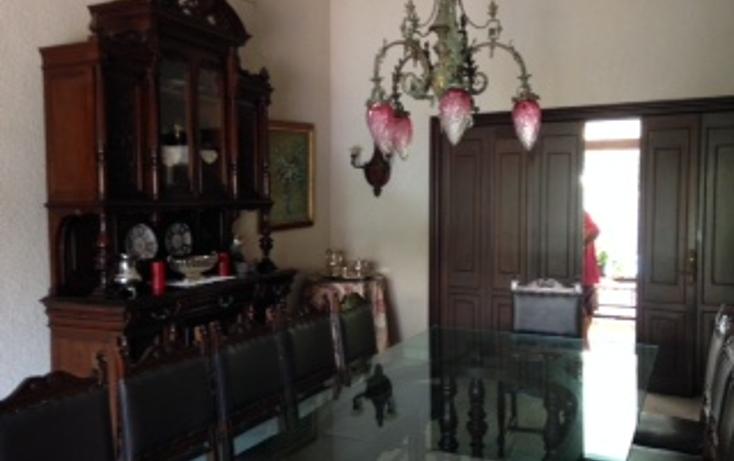 Foto de casa en venta en  , merida centro, mérida, yucatán, 1852378 No. 03