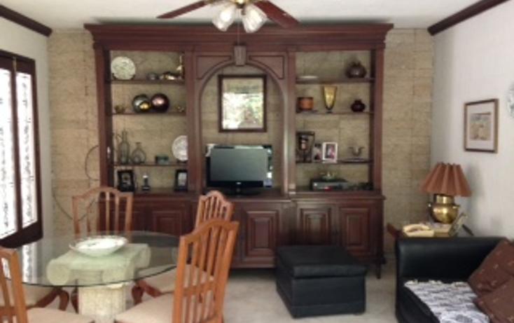Foto de casa en venta en  , merida centro, mérida, yucatán, 1852378 No. 04