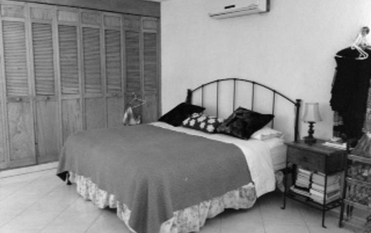 Foto de casa en venta en  , merida centro, mérida, yucatán, 1852378 No. 08
