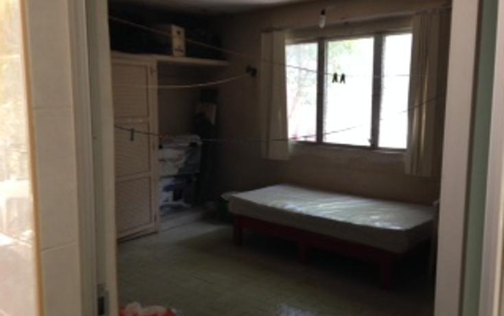 Foto de casa en venta en  , merida centro, mérida, yucatán, 1852378 No. 09