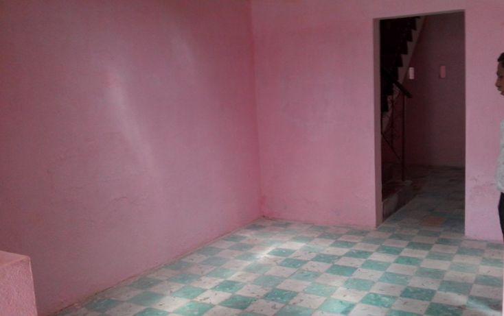 Foto de casa en venta en, merida centro, mérida, yucatán, 1855848 no 02
