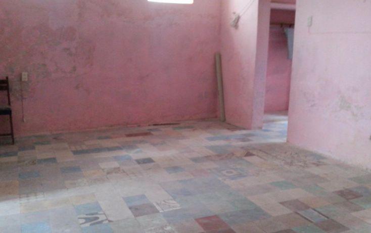 Foto de casa en venta en, merida centro, mérida, yucatán, 1855848 no 03