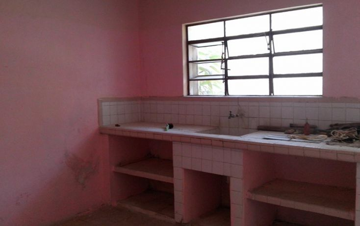 Foto de casa en venta en, merida centro, mérida, yucatán, 1855848 no 04