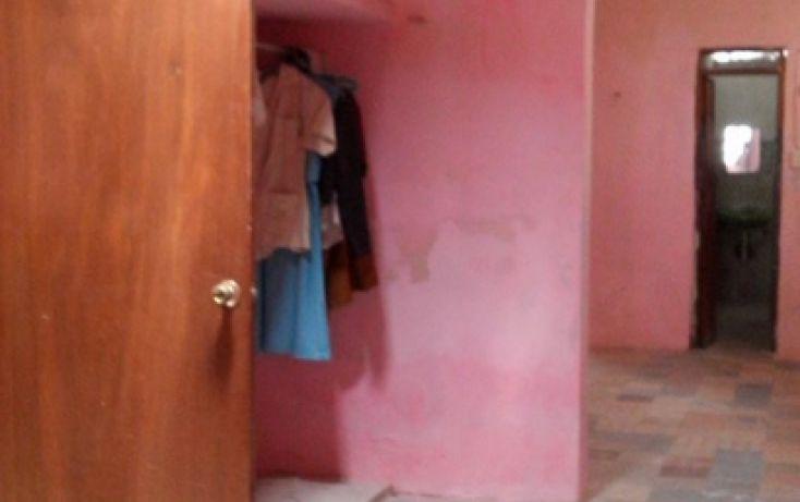 Foto de casa en venta en, merida centro, mérida, yucatán, 1855848 no 05