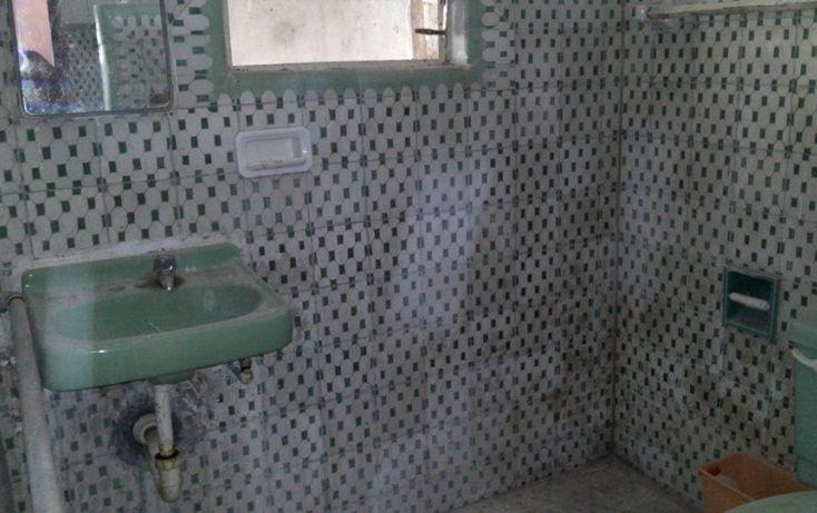 Foto de casa en venta en, merida centro, mérida, yucatán, 1855848 no 06