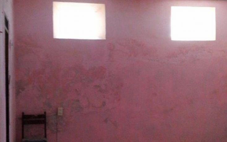Foto de casa en venta en, merida centro, mérida, yucatán, 1855848 no 08
