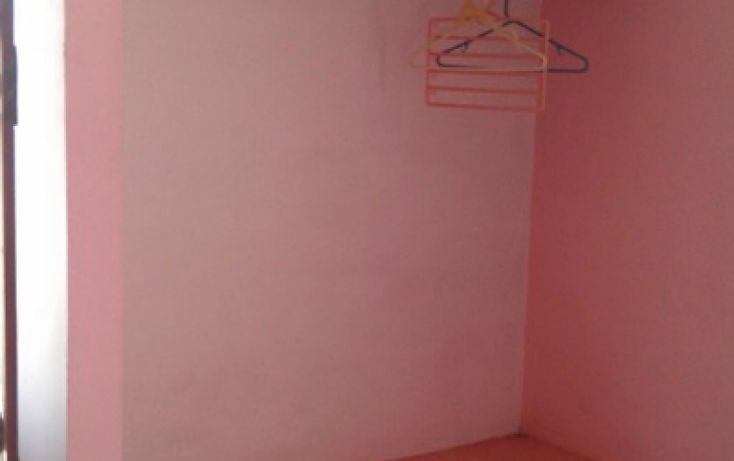 Foto de casa en venta en, merida centro, mérida, yucatán, 1855848 no 09