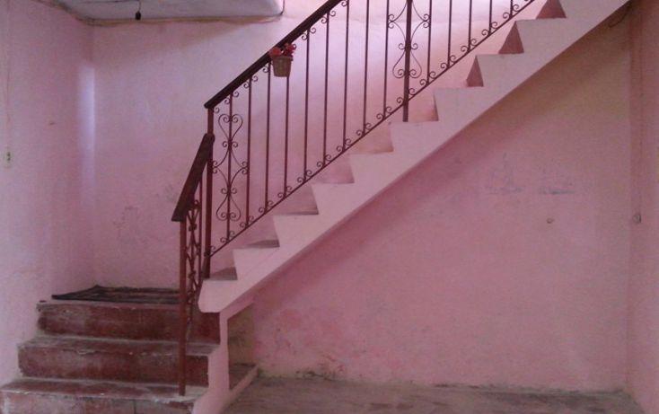 Foto de casa en venta en, merida centro, mérida, yucatán, 1855848 no 10