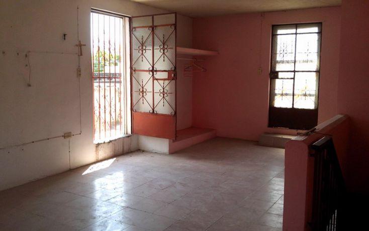 Foto de casa en venta en, merida centro, mérida, yucatán, 1855848 no 11