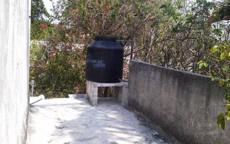 Foto de casa en venta en, merida centro, mérida, yucatán, 1855848 no 12