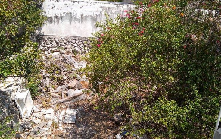 Foto de casa en venta en, merida centro, mérida, yucatán, 1855848 no 13