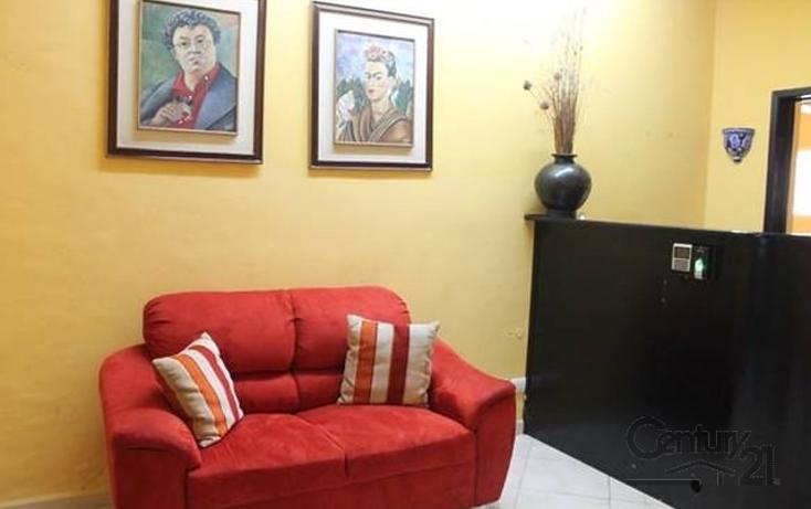 Foto de oficina en renta en  , merida centro, m?rida, yucat?n, 1860444 No. 02