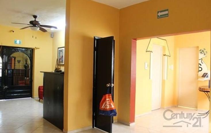 Foto de oficina en renta en  , merida centro, m?rida, yucat?n, 1860444 No. 03