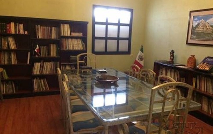 Foto de oficina en renta en  , merida centro, m?rida, yucat?n, 1860444 No. 10