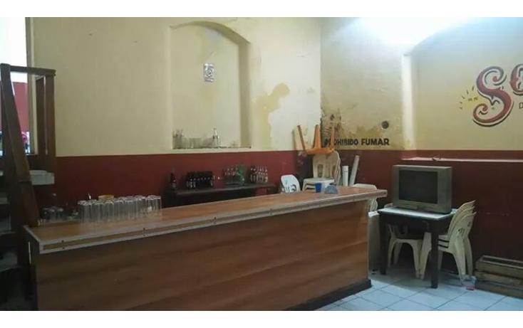 Foto de edificio en venta en  , merida centro, m?rida, yucat?n, 1860452 No. 08