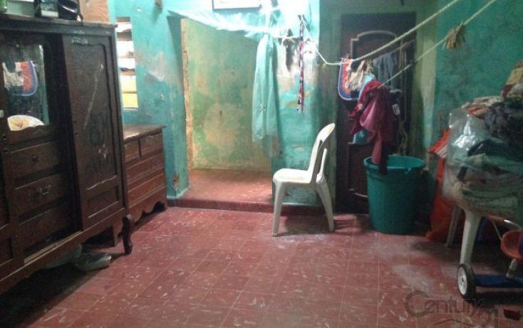 Foto de casa en venta en, merida centro, mérida, yucatán, 1860516 no 08