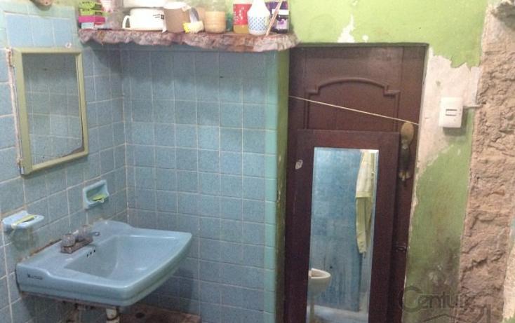 Foto de casa en venta en  , merida centro, m?rida, yucat?n, 1860516 No. 11