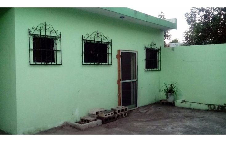 Foto de casa en venta en  , merida centro, mérida, yucatán, 1860764 No. 02