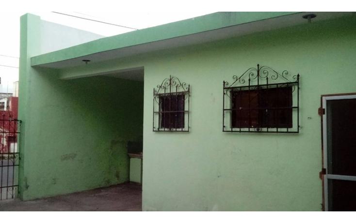 Foto de casa en venta en  , merida centro, mérida, yucatán, 1860764 No. 03