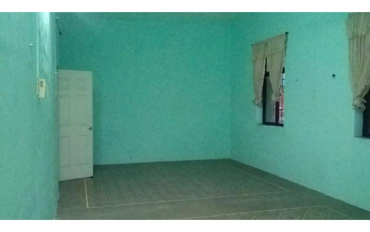 Foto de casa en venta en  , merida centro, mérida, yucatán, 1860764 No. 07