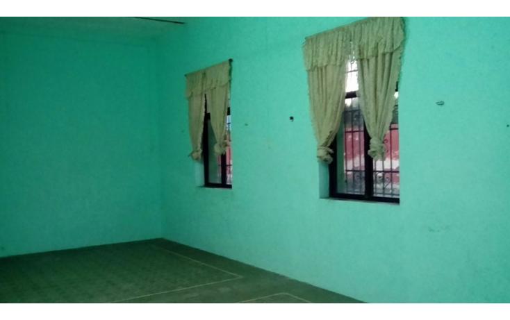 Foto de casa en venta en  , merida centro, mérida, yucatán, 1860764 No. 10