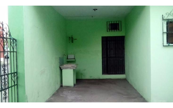 Foto de casa en venta en  , merida centro, mérida, yucatán, 1860764 No. 19