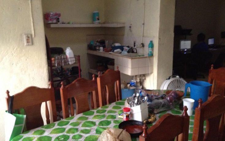 Foto de casa en venta en, merida centro, mérida, yucatán, 1860858 no 03