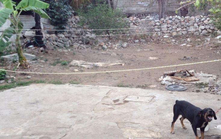 Foto de casa en venta en, merida centro, mérida, yucatán, 1860858 no 06