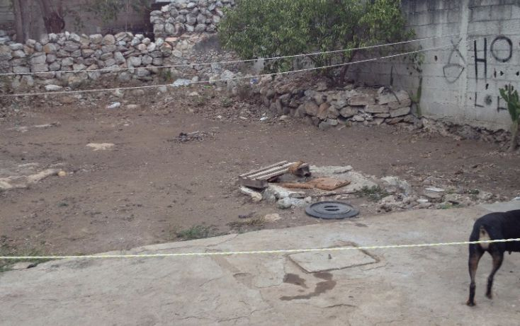 Foto de casa en venta en, merida centro, mérida, yucatán, 1860858 no 07