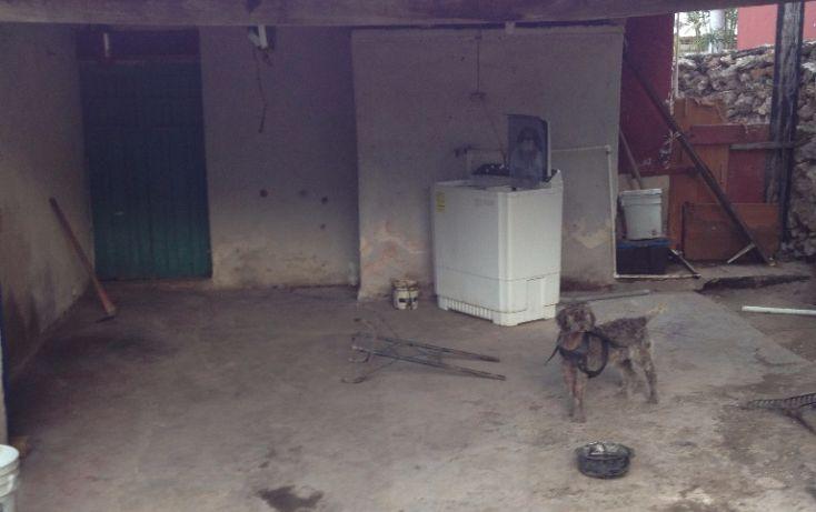 Foto de casa en venta en, merida centro, mérida, yucatán, 1860858 no 08