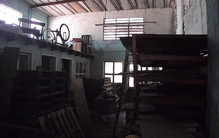 Foto de local en venta en  , merida centro, m?rida, yucat?n, 1865314 No. 05