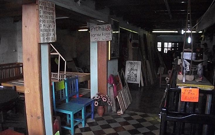Foto de local en venta en  , merida centro, m?rida, yucat?n, 1865314 No. 10