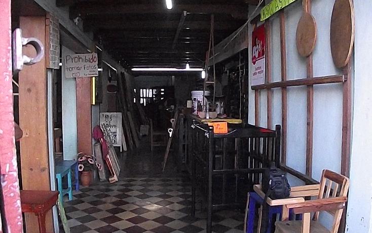Foto de local en venta en  , merida centro, m?rida, yucat?n, 1865314 No. 11