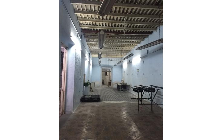 Foto de casa en venta en  , merida centro, m?rida, yucat?n, 1872616 No. 04