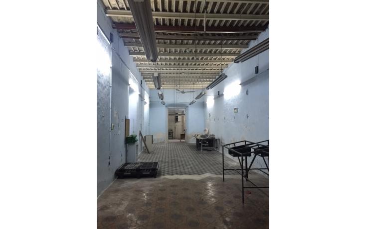 Foto de casa en venta en  , merida centro, m?rida, yucat?n, 1872616 No. 05