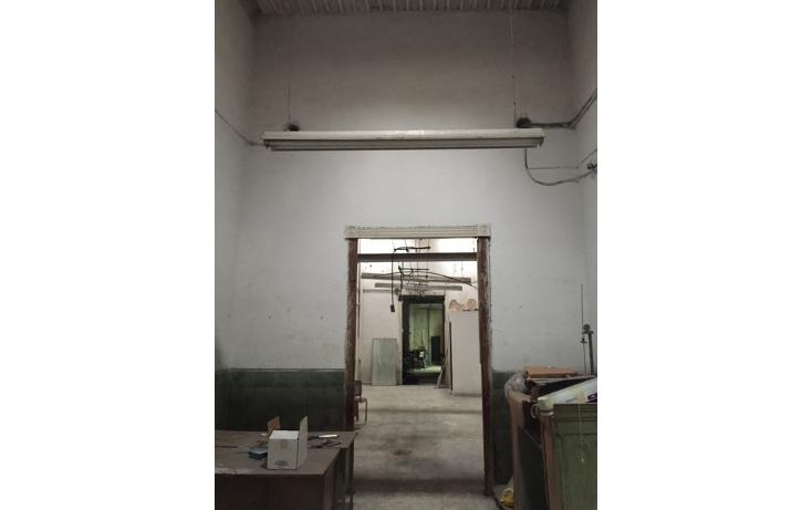 Foto de casa en venta en  , merida centro, m?rida, yucat?n, 1872616 No. 06