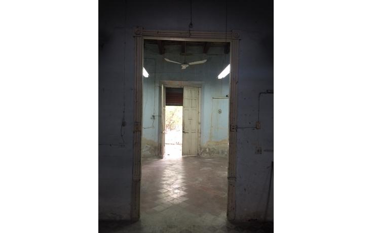 Foto de casa en venta en  , merida centro, m?rida, yucat?n, 1872616 No. 09
