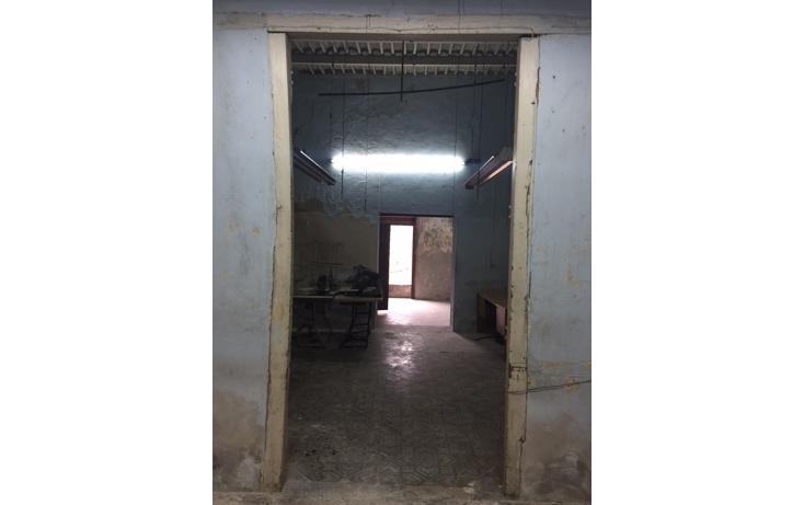 Foto de casa en venta en  , merida centro, m?rida, yucat?n, 1872616 No. 10
