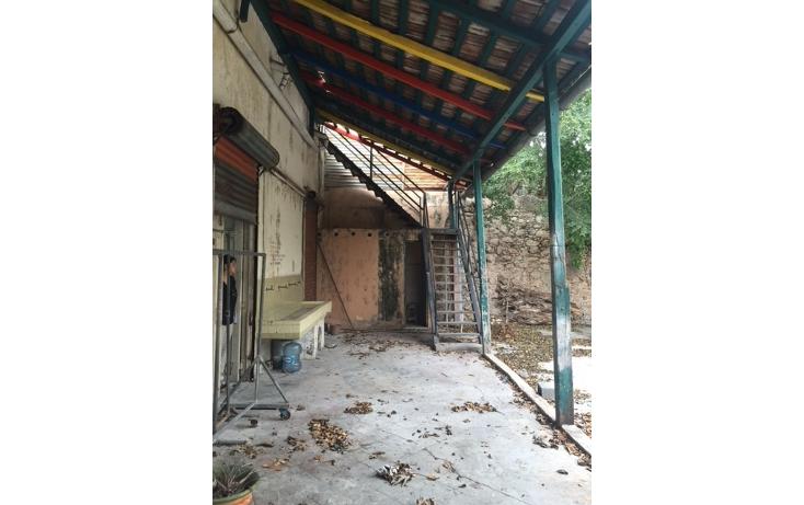 Foto de casa en venta en  , merida centro, m?rida, yucat?n, 1872616 No. 12