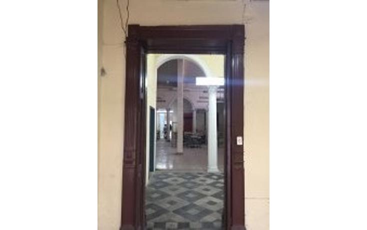Foto de casa en venta en  , merida centro, m?rida, yucat?n, 1872618 No. 02