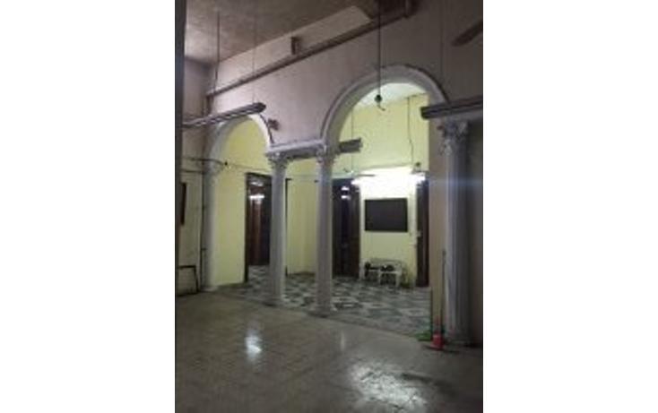 Foto de casa en venta en  , merida centro, m?rida, yucat?n, 1872618 No. 03