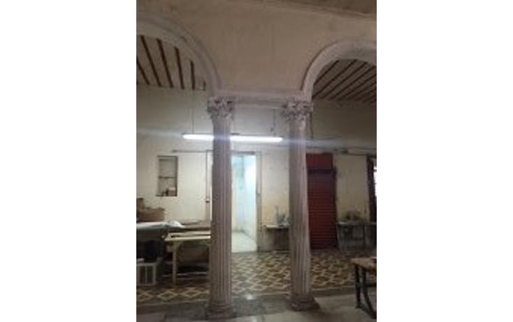 Foto de casa en venta en  , merida centro, m?rida, yucat?n, 1872618 No. 04