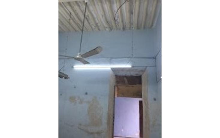 Foto de casa en venta en  , merida centro, m?rida, yucat?n, 1872618 No. 09