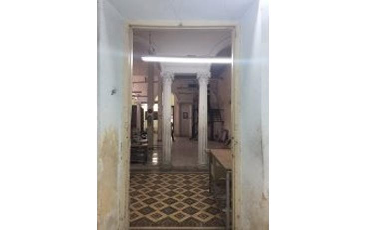 Foto de casa en venta en  , merida centro, m?rida, yucat?n, 1872618 No. 10